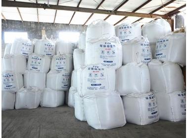 环保型融雪剂厂家批发